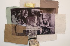 """The Dressmakers Workshop  